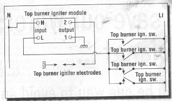 Sparkmodulewiringdiag on Ge Microwave Oven Wiring Diagram